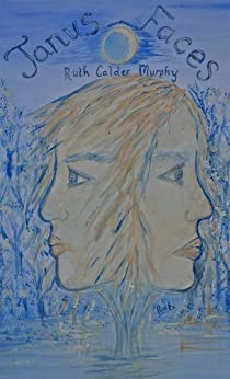 Janus Faces (English Edition) di [Murphy, Ruth Calder]