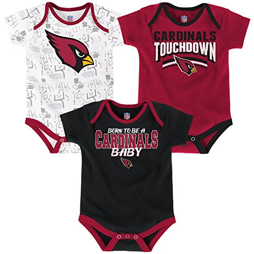5b60a1e4add0 Baby Clothing > Clothing > American Football > Supporters Gear ...