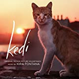 Kedi (Original Motion Picture Soundtrack)