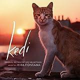 Kedi (Original Motion Picture Soundtrack)