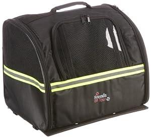 Trixie Biker Bag Panier de Vélo pour Chiens
