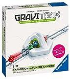 Ravensburger Gravitrax Magnetic Cannon - Gioco Logico-Creativo by Ravensburger