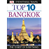 DK Eyewitness Top 10 Travel Guide: Bangkok: Bangkok