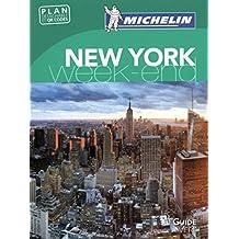 New York : Avec plan détachable et QR codes