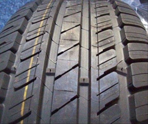 Michelin pneu pilot primacy pax pneumatiques 215/650 r440A 96Y dOT 08 neuf 3-a