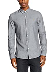 Farah Wes, Chemise Casual Homme