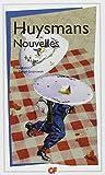 Nouvelles : Sac au dos ; A vau-l'eau, Un dilemme, La Retraite de Monsieur Bougran