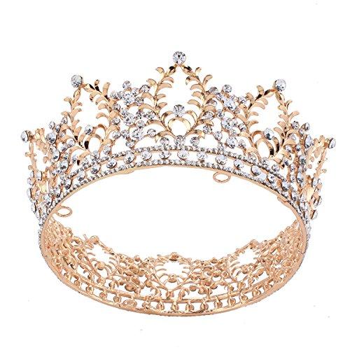 funi-vintage-oro-matrimonio-corona-con-strass-per-bride-flower-foglia-da-sposa-tiara-corona