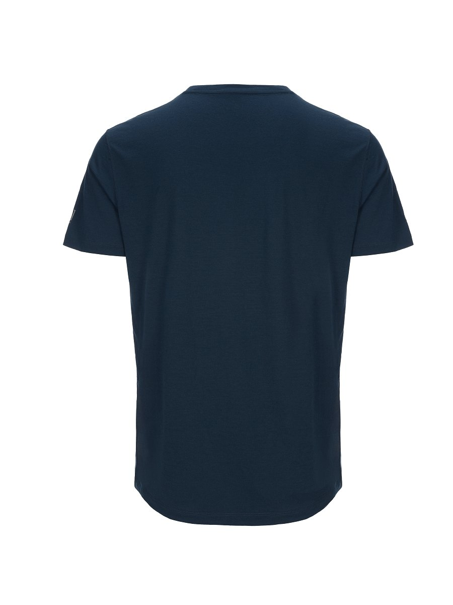 51opHlIhwqL - Super. Natural M Base 175Men's Merino T-Shirt, Men, SNM003874