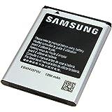 Batterie Samsung EB454357VU pour Samsung Galaxy Y S5360