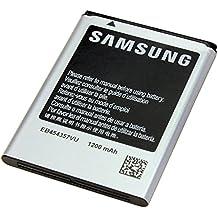 batteria samsung eb454357vu 1200mah bulk