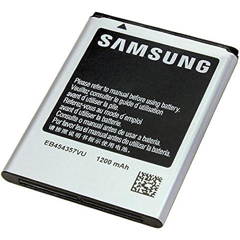 Samsung EB454357VU Batería para Móvil