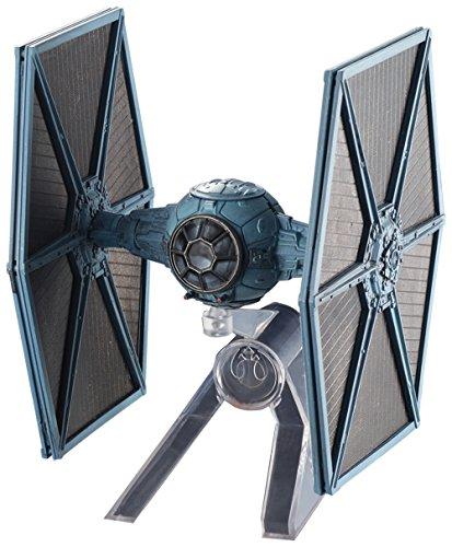 Hot Wheels Elite Imperial CMC92 - Llama de Corbata con diseño de Llama de Empire Strikes Back