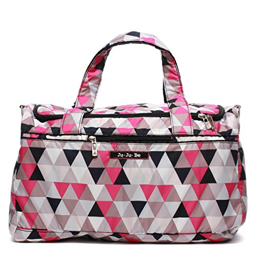ju-ju-be-super-star-sac-de-sport-pinkyswear