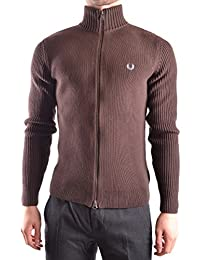 SweaT-Shirt Fred Perry