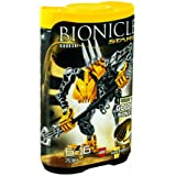 LEGO - 7138 - Jeu de Construction - Bionicle - Rahkshi