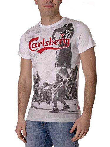 t-shirt-carlsberg-cotone-uomo-cbu2218-made-in-italy-bianco-m-mainapps