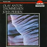 Olav Anton Thommessen : CSV/56/Opp Ned/Etc