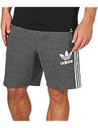 Adidas Originals Shorts - Adidas Originals CLFN...
