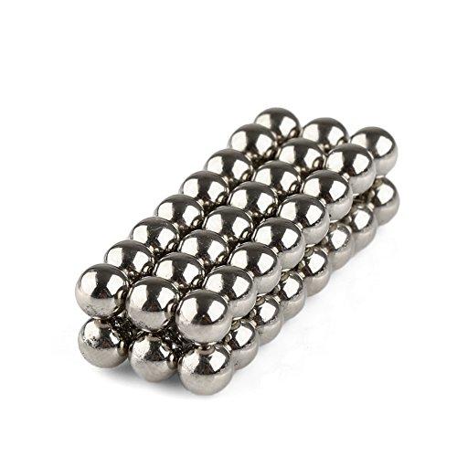 omo-50piezasx6mm-bolas-magneticas-de-neodimio-n42-juego-de-imanes-para-ninos-fomentar-la-creatividad