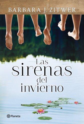 Las Sirenas Del Invierno