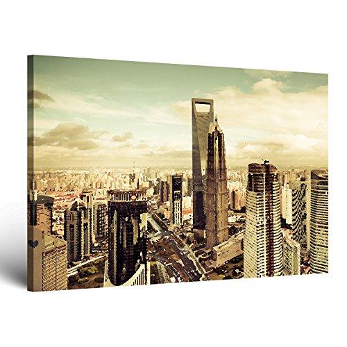 ge-de-crear-lienzo-con-apertura-de-nuevo-descuento-vision-desde-el-shanghai-oriental-pearl-tv-tower-