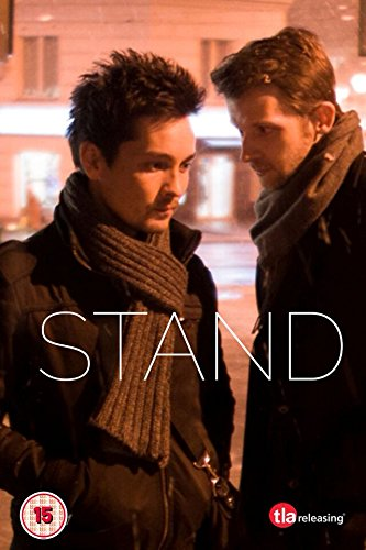 stand-dvd