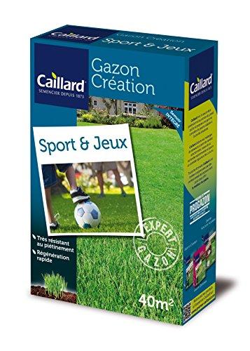 caillard-pfsa19804-graines-de-gazon-sport-et-jeux-1-kg-40-m