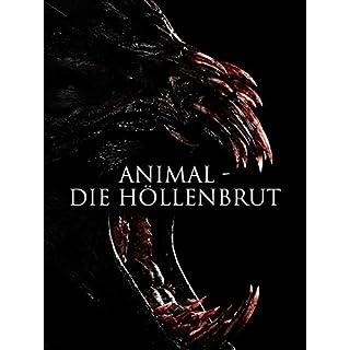 Animal - Die Höllenbrut [dt./OV]
