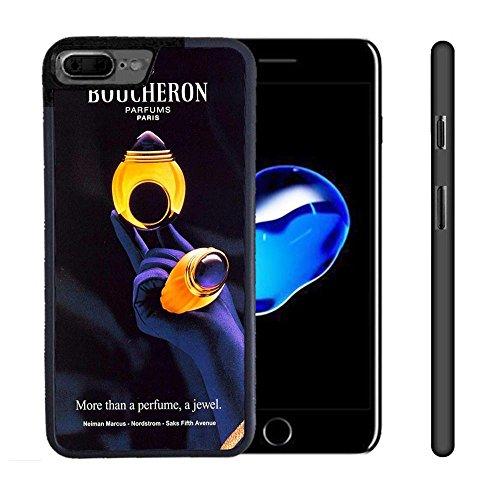 cover-apple-iphone-7-plus-55-custodia-boucheron-anti-gravity-cover-case-custodia-iphone-7-plus-marqu