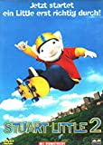 Stuart Little 2 [Verleihversion] [DVD] (2003) Davis, Geena, Laurie,Hugh