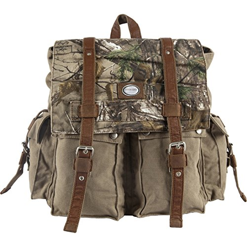 canyon-outback-urban-edge-porter-realtree-xtra-canvas-backpack-camouflage-one-size