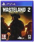 Ofertas Amazon para Wasteland 2 PS4