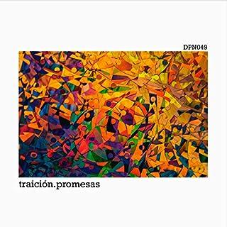 Promesas (Ariel Medina Remix)
