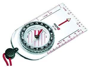 Recta-Kompass DT 100