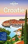 Croatie - 8ed par Planet