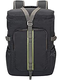 Targus Seoul 14-inch Laptop Backpack (Black)