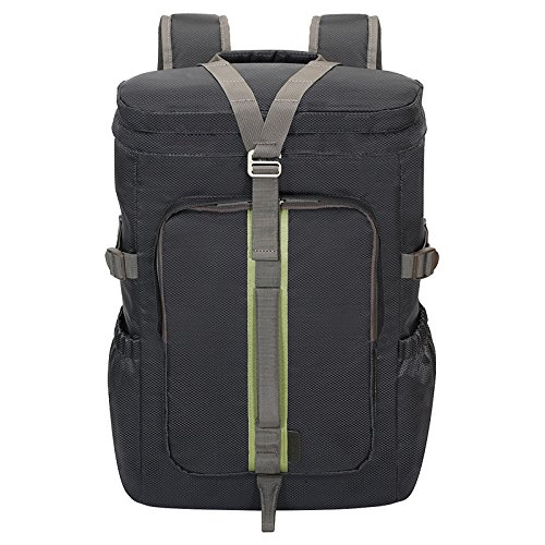 Targus Seoul 14 inch Laptop Backpack  Black