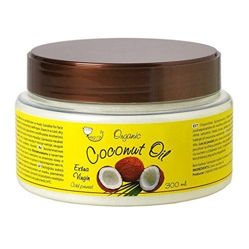 aceite-de-coco-organico-100-300ml-amrita-uso-cosmetico