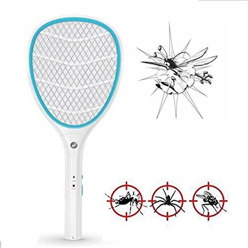 kkvv-raqueta-electrica-segura-del-mosquito-con-la-raqueta-del-mosquito-con-la-iluminacion-del-led-si