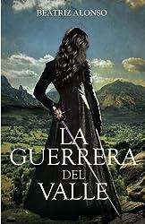 novela romantica historica