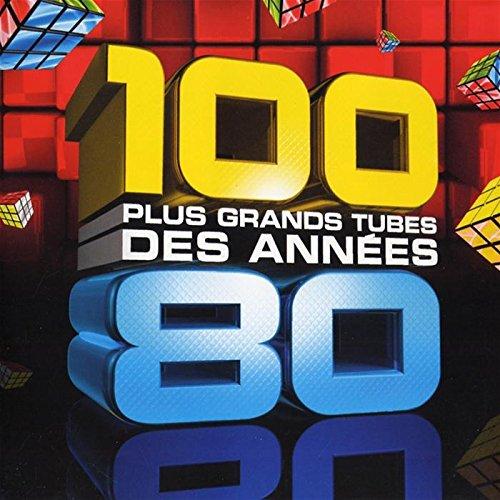 100-plus-grands-tubes-des-annees-80-coffret-5-cd
