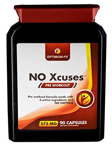 pre-workout-capsules-de-pre-entrainement-avec-creatine-supplement-sans-cafeine-50-extra-gratuitement