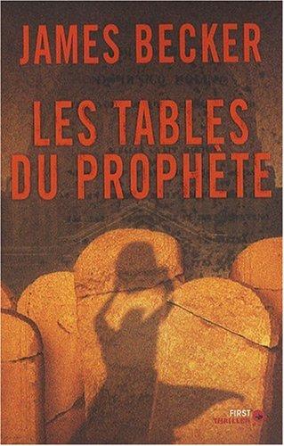 """<a href=""""/node/6546"""">Les tables du prophète</a>"""