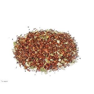Honeybush-Tee-Erdbeer-Dream-100g-Tee-Meyer