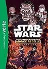 Star Wars Aventures dans un monde rebelle 07 - Le sauvetage par Lucasfilm