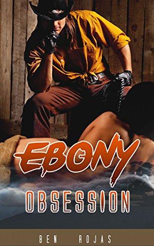 ebony-obsession-english-edition
