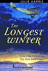 The Longest Winter (English Edition)