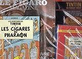 Telecharger Livres FIGARO GUIDE LE du 22 06 2006 SOMMAIRE EDITO L ESSENTIEL ET LE SUPERFLU PAR HERVE BENTEGEAT PRIMEURS LA FIEVRE 2005 NOS BONNES AFFAIRES A BORDEAUX ET EN BOURGOGNE LANGUEDOC ALSACE PORTRAITS PAUL FRANCOIS VRANKEN TINTIN ET SES BULLES COUP DE JEUNE SUR LE VIGNOBLE TROPHEE RUINART LE TREMPLIN DES CAVES DECORATION PAS DE JOLIE TABLE SANS CRISTAL ET BONNE MANIERES BORDEAUX 2005 LES 100 DU FIGARO LE VIN L ETE UNE PROMENADE EN MONTAGNE UN PIQUE NIQUE AU BORD DE LA (PDF,EPUB,MOBI) gratuits en Francaise