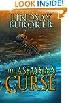 The Assassin's Curse (The Emperor's E...